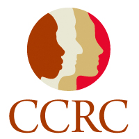 CCRC Communications Workshops Serve Dozens of Organizations