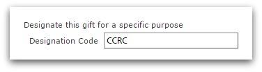donate-ccrc-via-ejs