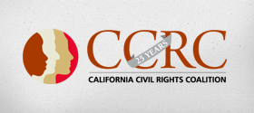CCRC History