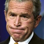 Tell Congress Why the Bush Tax Cuts SHOULDExpire