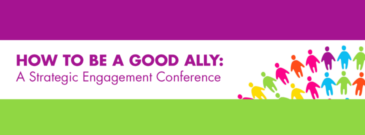 good-ally-strategic-engagement-conference